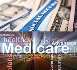 Social Security and Medicare Workshop