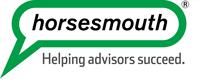 Horsesmouth
