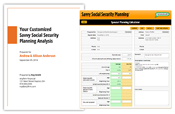 social security marketing program Social security is any government system that provides monetary assistance to people with an inadequate or no income social security is enshrined in article 22 of.