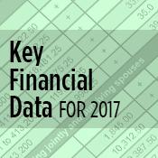 2017 Key Fin Data