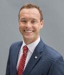 Justin Peek