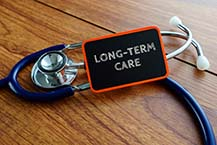 Getting Long-Term Care Planning Right: Smart Approaches for People at All Stages