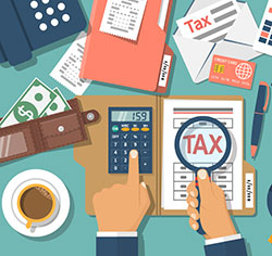 Savvy Tax Planning School for Advisors