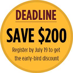 Savvy College Workshop-Save $200