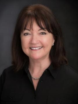 Elaine Floyd