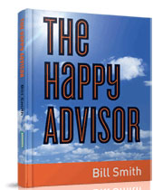 The Happy Advisor