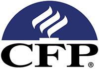 CFP Credits