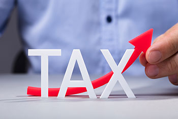 Profitable Client Tax Planning