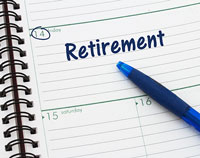 Retirement Planning Under the Tax Cuts and Jobs Act