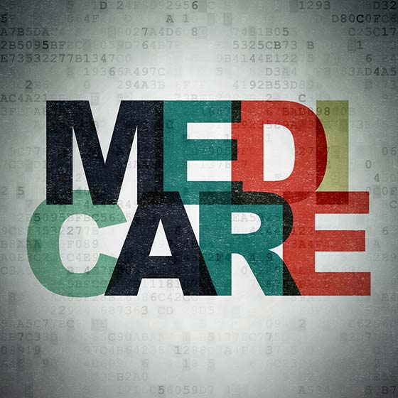 Boost Your Value Prop By Offering Medicare