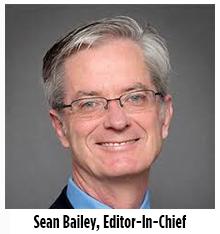 Sean Bailey