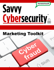 Savvy Cybersecurity Toolkit