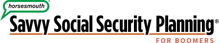 SSSP Logo
