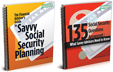 Social Security Mastery Program